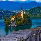 Slovenija kao destinacija za investiranje u zlato