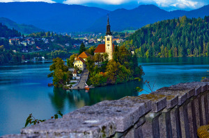 Slovenija kao destinacija za ulaganje u zlato