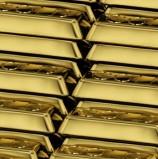 Fondovi koji prodaju udjele u zalihama plemenitih kovina