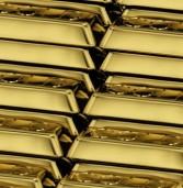 Zlatne poluge uglednih kovnica najbolje su sredstvo ulaganja