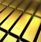 Središnje banke svijeta pomamile se za zlatom. Koga briga!