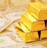 Cijene zlata nastavljaju rast dok vrijednost dolara pada