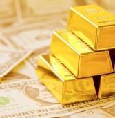 Kreirajte svoje osobne zlatne rezerve