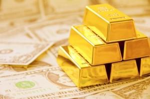 Kupnja zlata i srebra u Hrvatskoj i inozemstvu