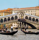 Talijanske vlasti oduzimaju 20 posto od svih inozemnih bankovnih transfera svojim građanima
