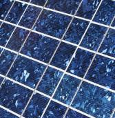 Indijska potrošnja srebra porast će zbog izgradnje najveće solarne elektrane na svijetu