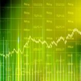 Korekcija cijene zlata nastavljena i nakon uskrsnih blagdana