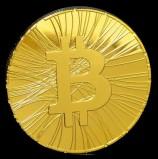 Na tržište puštena prva kriptovaluta sa zlatnom podlogom