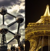 U Belgiji i Francuskoj pokrenuta inicijativa povrata zlatnih rezervi iz inozemstva