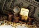 Svjetski monetarni sustav na staklenim nogama