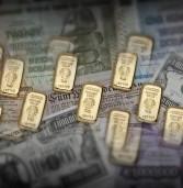 Okreće li se trend na tržištu plemenitih kovina?