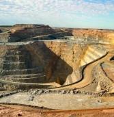 Rekordna proizvodnja zlata u Australiji
