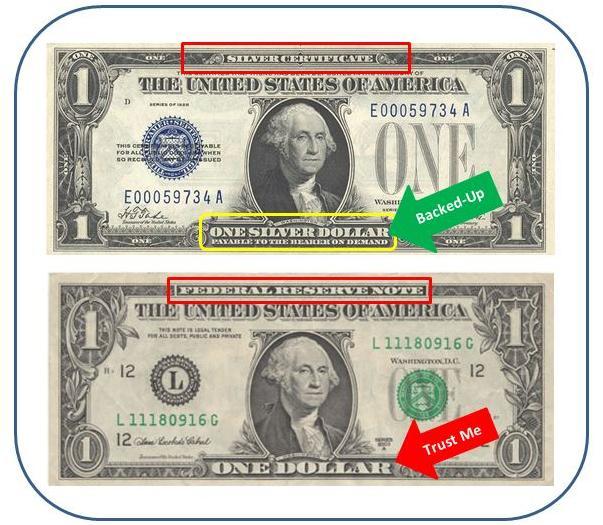 dolar-sr