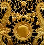 Razlozi rasta kineskog utjecaja na tržište zlata