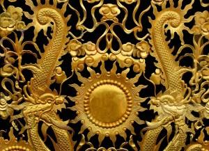 obveznica u zlatu