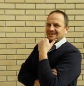 Gregor Razboršek: Srebro je danas jeftino, očekujem rast cijene u idućih pet godina