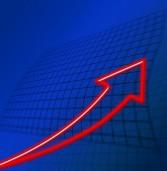 Tehnička analiza tržišta plemenitih kovina za tjedan od 20.06.2016. do 25.06.2016.