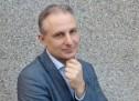 Krunoslav Marčinko: Štednja u eurima ubrzano gubi vrijednost, zlato je nova sigurna luka