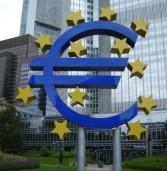 Europska središnja banka pojačala proizvodnju novca ni iz čega