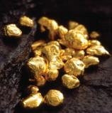 Nakon blagog pada, cijena zlata ponovno raste