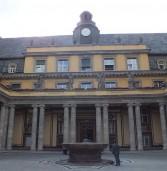 Munich Re gomila zalihe zlata i gotovine