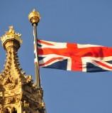 """Britansko """"NE"""" Europi podići će cijenu zlata na 1400 dolara?"""