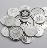 Rekordna potražnja za srebrnjacima