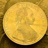 Zašto ulagati u zlatne kovanice i poluge?