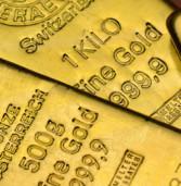 Porasla vrijednost zlata zbog napetosti uzrokovanih Brexitom