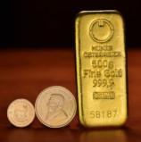 Analitičari predviđaju snažan povratak zlata