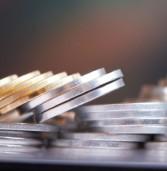 Nove tužbe protiv banaka zbog sumnje na manipulacije cijenama srebra