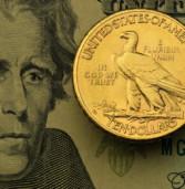 Razlika između pravog novca i valute
