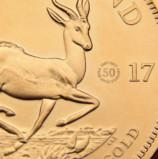 Kolaps financijskog sustava i razlozi za ulaganje u zlato