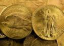 Razlika između investicijskih i kovanica s numizmatičkom vrijednošću