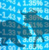 Investicija u zlato u 2018. godini bolja nego u njemačke dionice