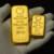 Novi pad proizvodnje fizičkog srebra i zlata u svijetu