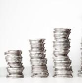 Rastuća nestašica srebra obećava povećanje cijene tijekom 2019. godine.