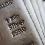 Nastavlja se trend rasta vrijednosti srebra