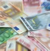 Novac: kako njegova prošlost predviđa njegovu budućnost – denacionalizaciju novca