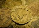 Zbog straha od krize raste vrijednost zlata