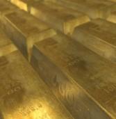 Središnje banke značajno su povećale svoje zlatne rezerve