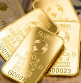 Odlična prilika za nova investiranja u zlato