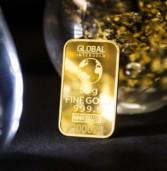 Zlato je jedino sredstvo za preživljavanja nadolazeće krize