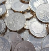 Novi procvat na tržištu srebra