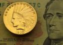 Kina je udvostručila zlatne rezerve kako bi se odmaknula od dolara