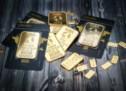 Može li paladij nadmašiti zlato?