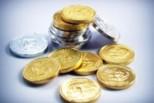 Plemenite kovine izvrsno su ulaganja u zaštitu od nepredviđenih rizika