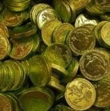 Značajan porast cijena zlata je pred vratima