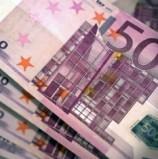 Što će se dogoditi kada novčanice od 500 eura prestanu biti zakonsko sredstvo plaćanja?