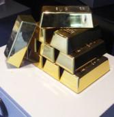 Ljubav prema zlatu u Rusiji proizlazi iz potrebe za diverzifikacijom